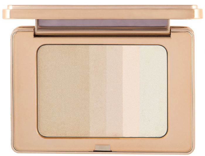 Elcie The Skin Reflector Highlighters | HODIVA LUX