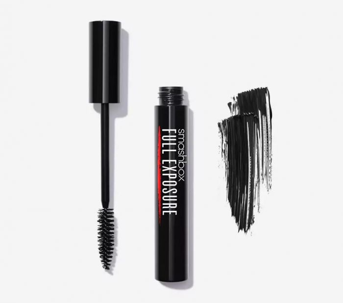 Smashbox  Full Exposure Mascara | HODIVA LUX