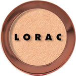 LORAC Light Source Mega Beam Highlighter | HODIVA LUX