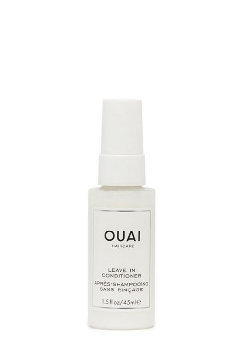 Ouai Leave In Conditioner 1.5oz | HODIVA LUX