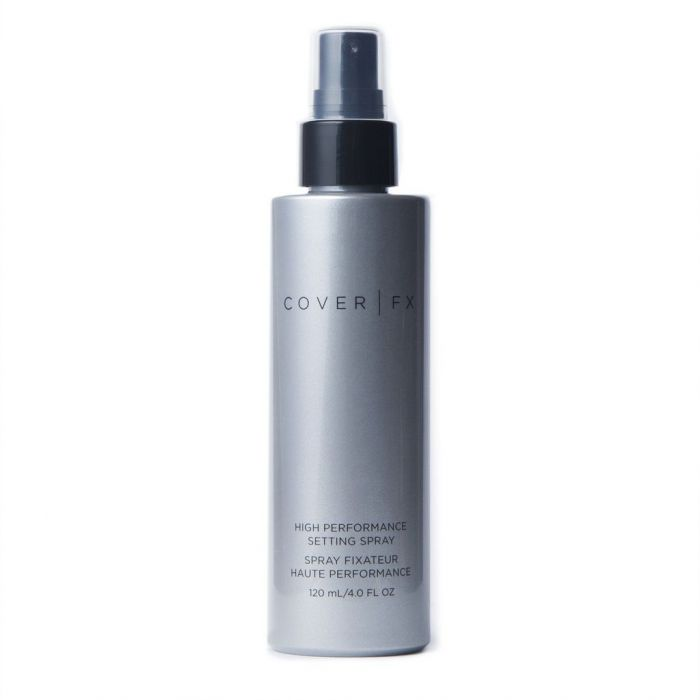 Cover FX High Performance Setting Spray | HODIVA LUX