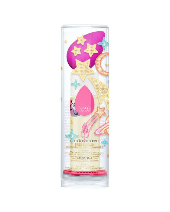 beautyblender® Base Station Essentials Set | HODIVA LUX