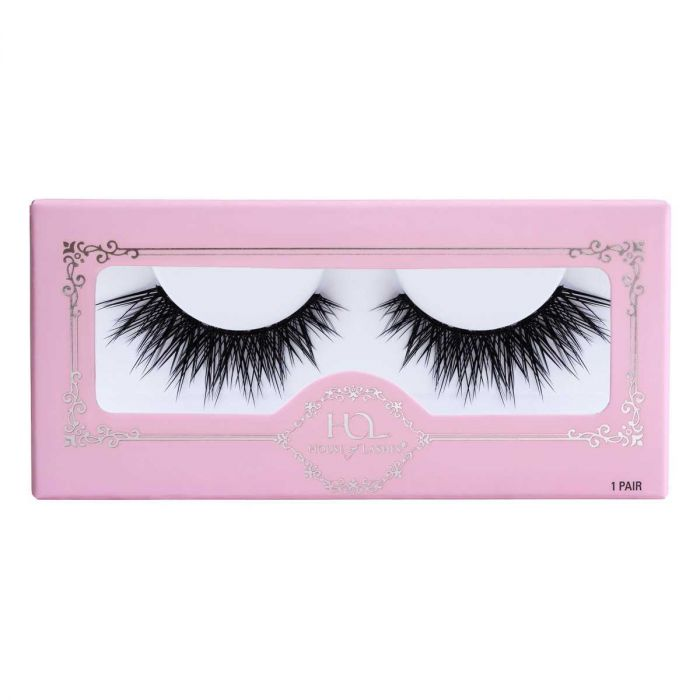House of Lashes Premium Collection Iconic Lash | HODIVA LUX
