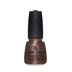 CHINA GLAZE 12 Holographic Nail Lacquers with Hardeners | HODIVA SHOP