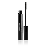 Inglot Long and Curly Mascara | HODIVA LUX