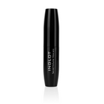 Inglot Secret Volume Mascara | HODIVA LUX