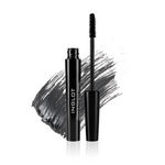 Inglot Volume & Waterproof Mascara | HODIVA LUX