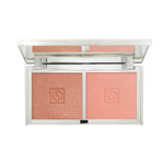Jouer Blush Bouquet Rose Gold | HODIVA LUX