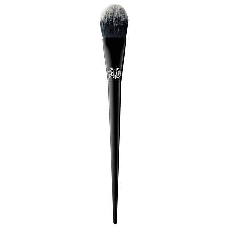 Kat Von D Lock-It Precision Brush #25 | HODIVA LUX