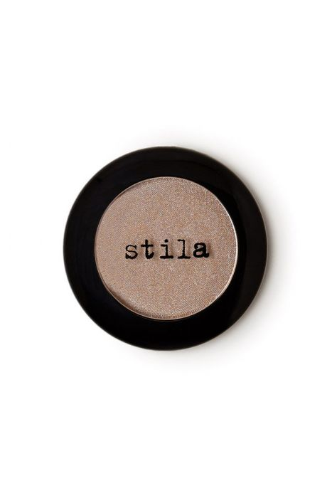Stila Eye Shadow Compact | HODIVA LUX