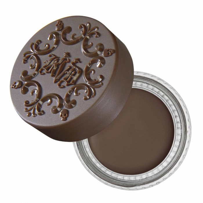 Kat Von D 24 Hour Super Brow Long Wear Pomade | HODIVA LUX