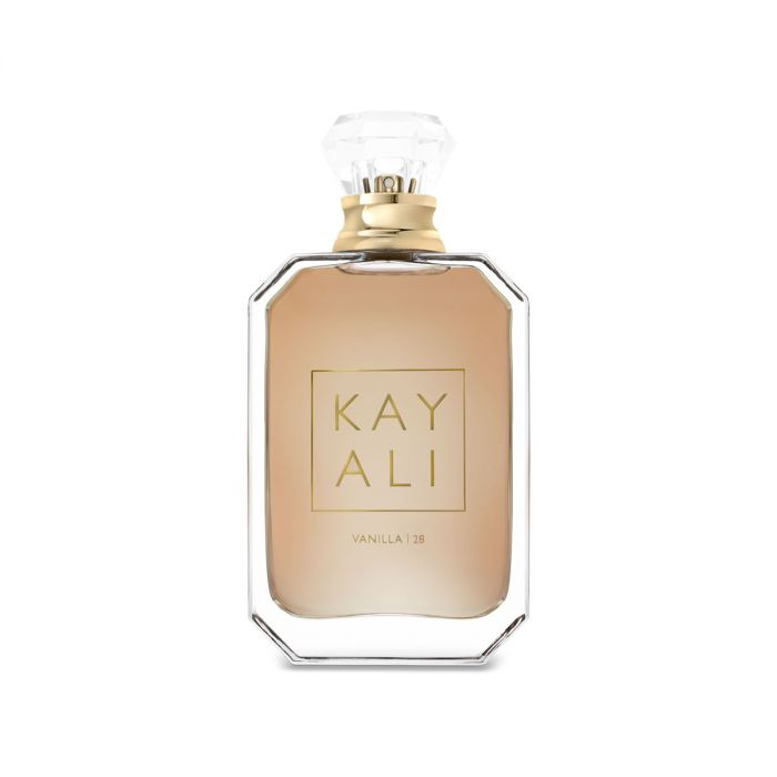 Kayali Fragrance Vanilla | 28 100ml | HODIVA LUX