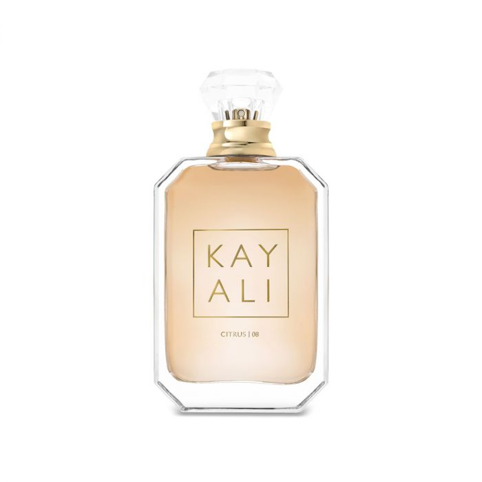 Kayali Fragrance Citrus | 08 100ml | HODIVA LUX