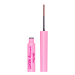 Lime-Crime Bushy Brow Gel | HODIVA LUX