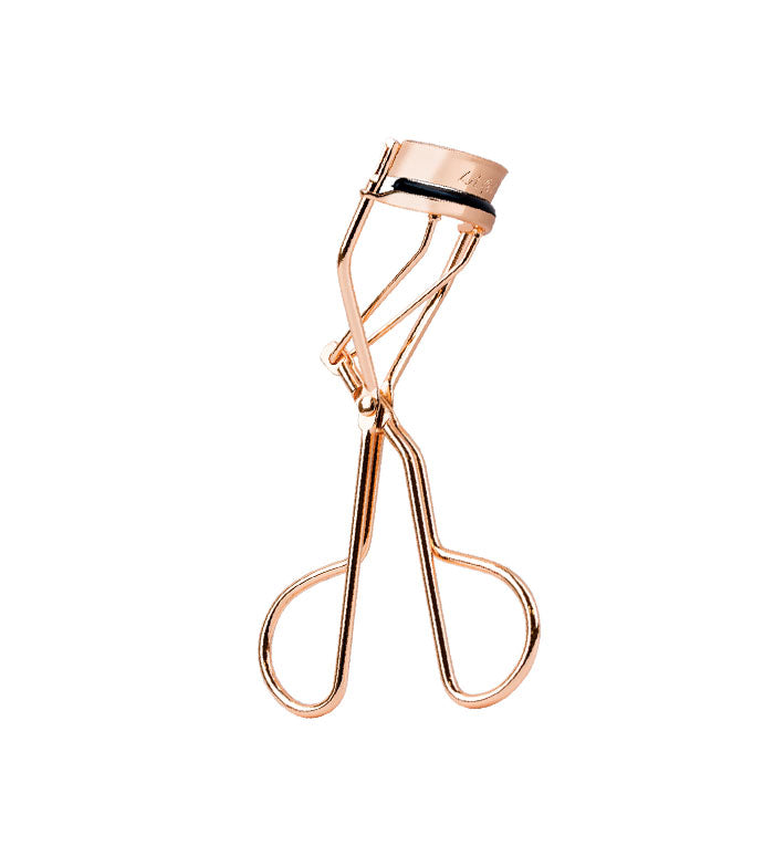 L.A. GIRL Eyelash Curler | HODIVA SHOP
