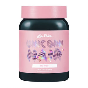 Lime-Crime Unicorn Hair | HODIVA LUX