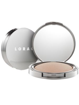 LORAC POREfection Baked Perfecting Powder | HODIVA LUX