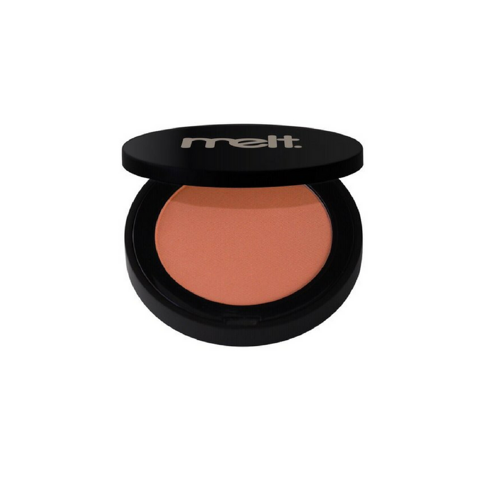Melt Cosmetics Blush | HODIVA LUX