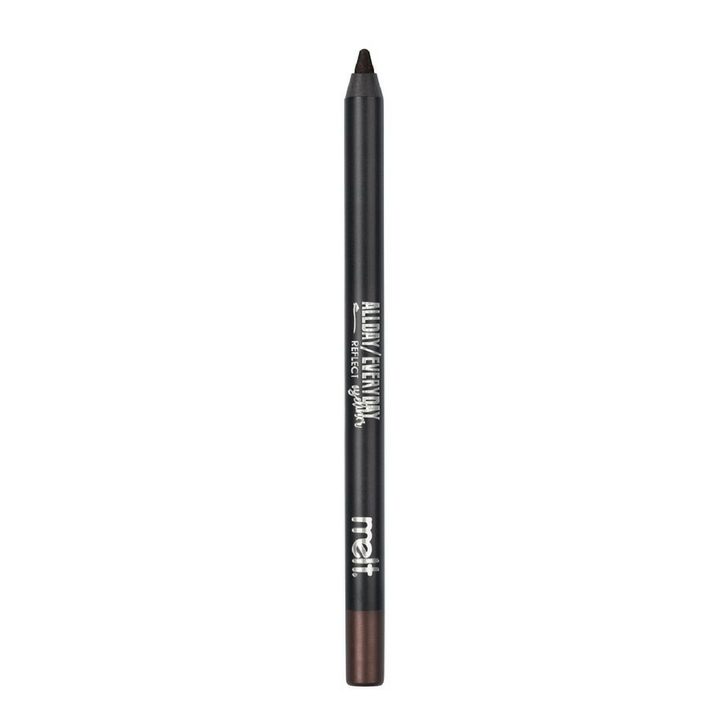 Melt Cosmetics Eye Liner | HODIVA LUX