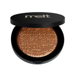 Melt Cosmetics Highlight/Bronzer Nova | HODIVA LUX