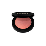 Melt Cosmetics Blushlight | HODIVA LUX