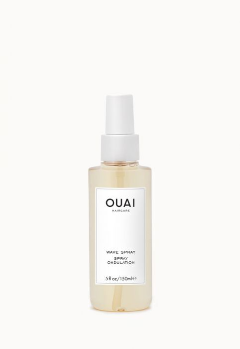 Ouai Wave Spray | HODIVA LUX