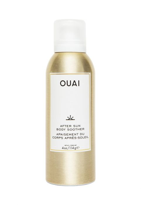 Ouai After Sun Body Soother 4oz | HODIVA LUX