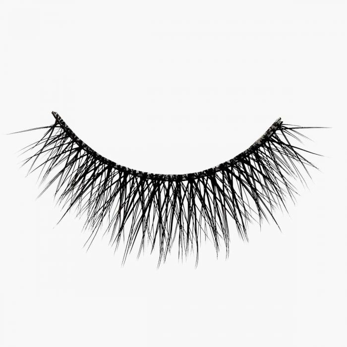 House of Lashes Mini Collection Pixie Mini | HODIVA LUX