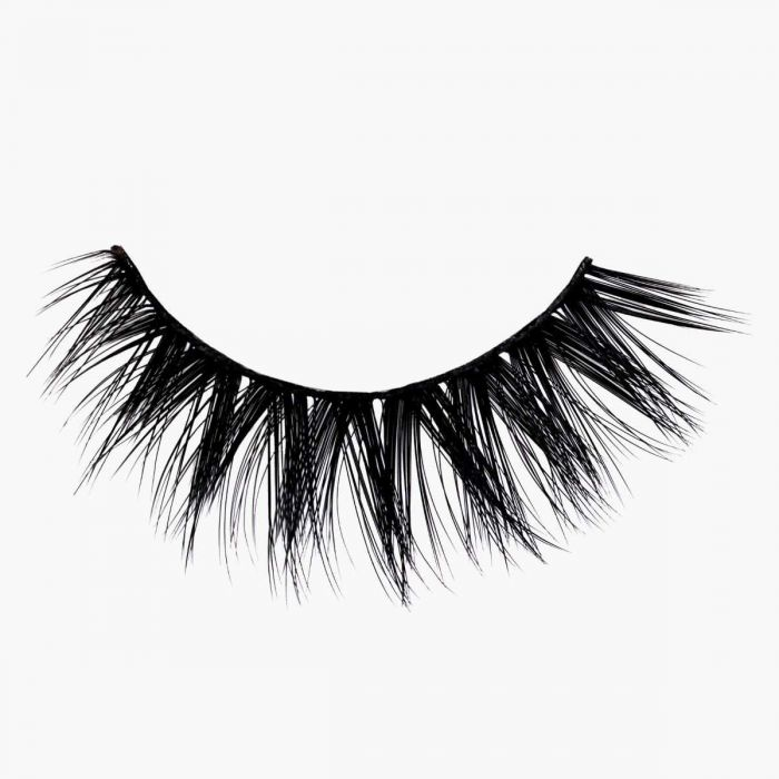 House of Lashes Noir Faux Mink Collection Posh Noir | HODIVA LUX