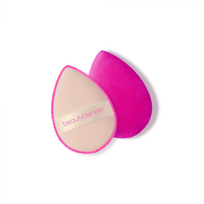 beautyblender® Power Pocket Puff | HODIVA LUX