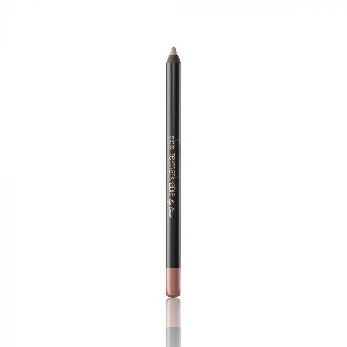 Elcie Re-Mark-Able Lip Liner | HODIVA LUX