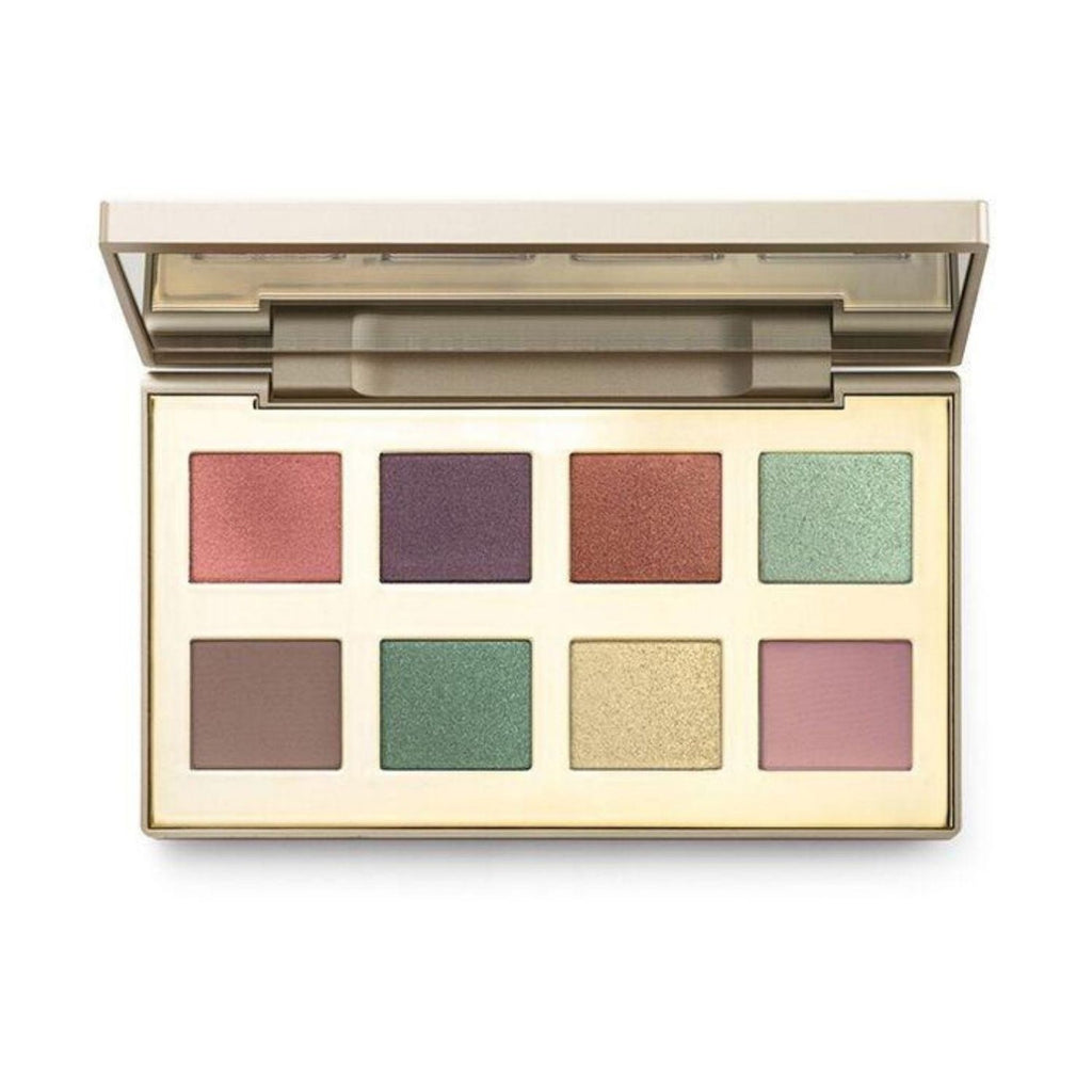 Stila Road Less Traveled Eye Shadow Palette | HODIVA LUX