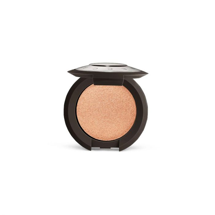 Becca Shimmering Skin Perfector® Pressed Highlighter Mini 2.4g | HODIVA LUX