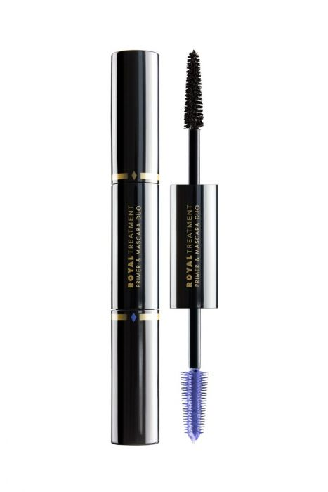 LORAC Royal Treatment Mascara Duo | HODIVA LUX