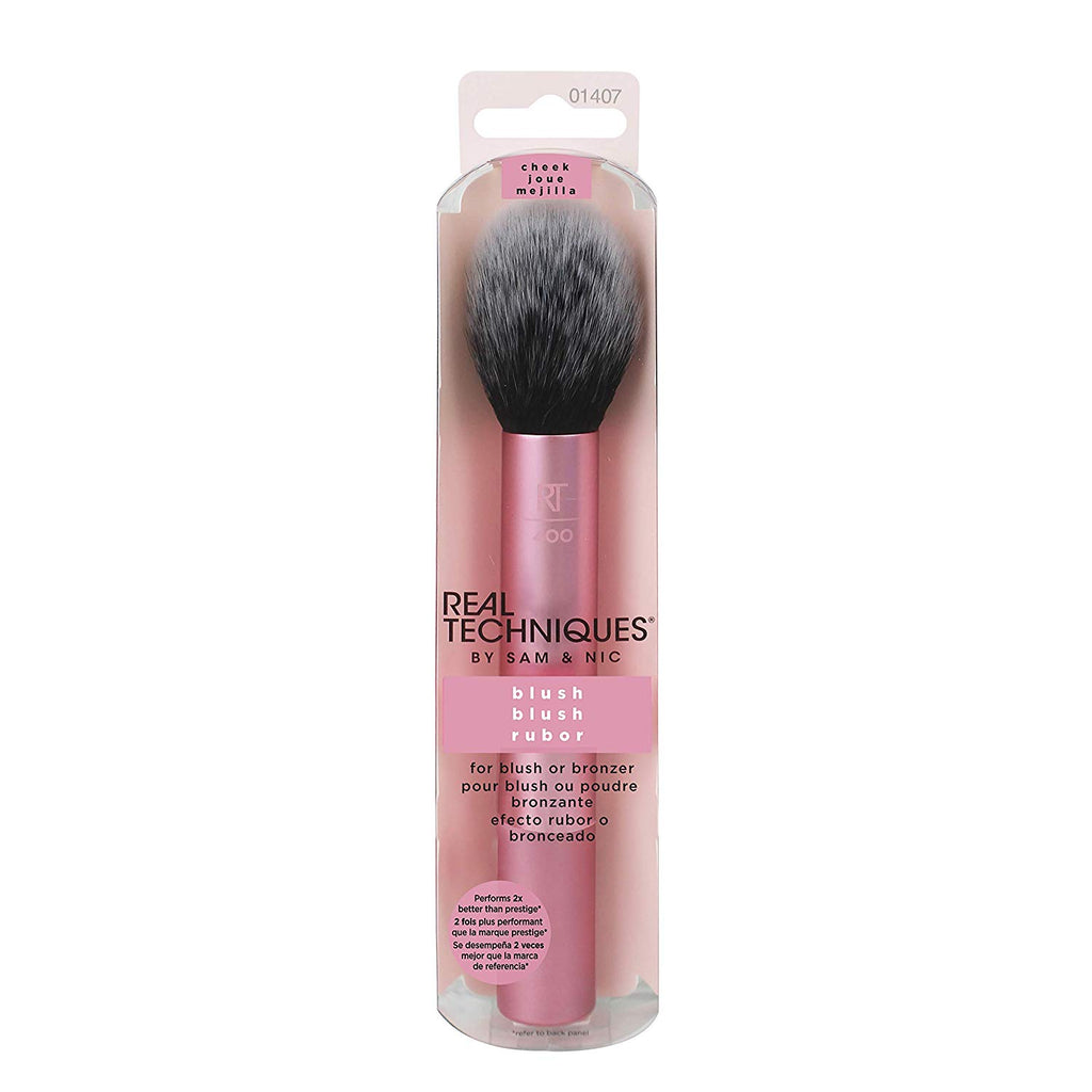 Real Techniques Blush Brush - Blush Brush | HODIVA SHOP