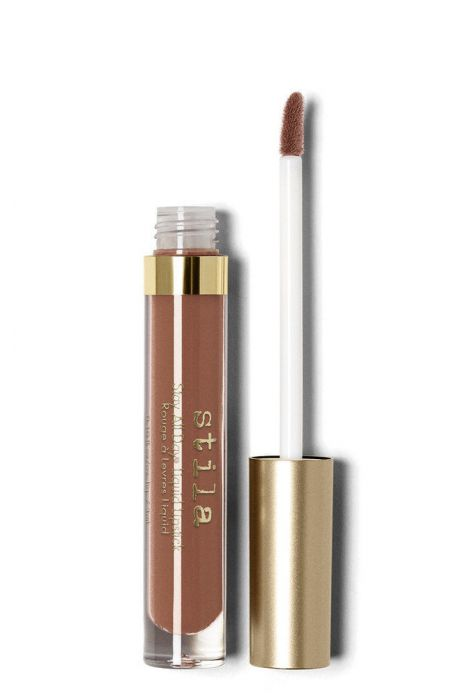 Stila Stay All Day Liquid Lipstick | HODIVA LUX