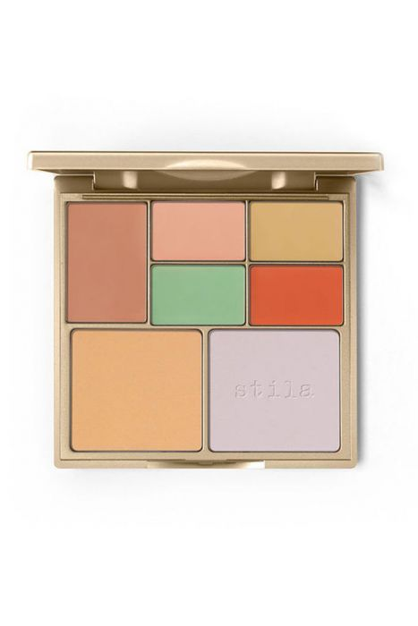 Stila Correct & Perfect All-in-One Color Correcting Palette | HODIVA LUX