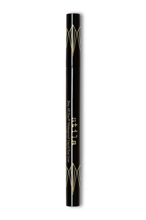 Stila Stay All Day Micro Tip Liquid Liner | HODIVA LUX