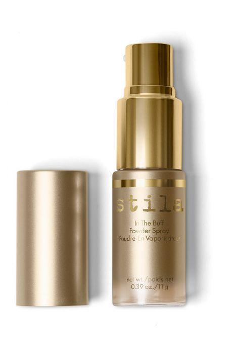 Stila In The Buff Powder Spray | HODIVA LUX