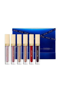 Stila Ethereal Elements Beauty Boss Lip Gloss Set | HODIVA LUX