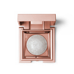 Stila Heaven's Dew All Over Glimmer Silverlake | HODIVA LUX