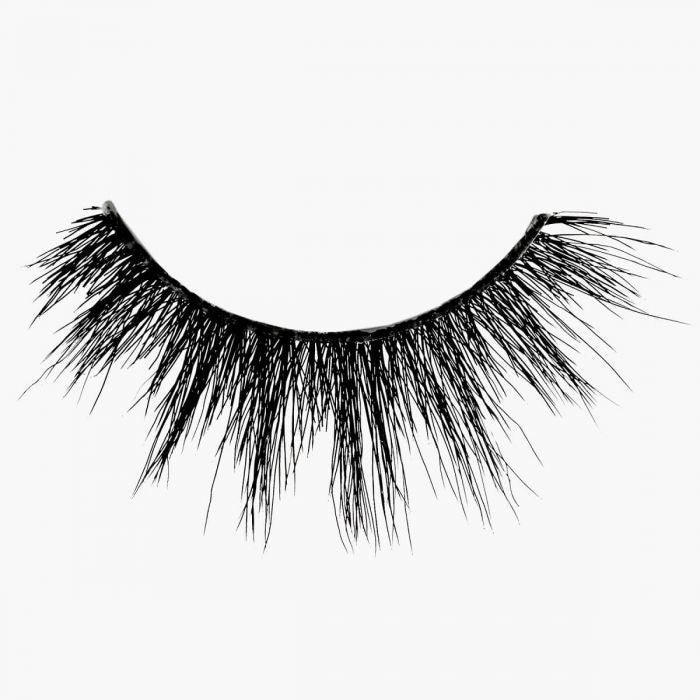 House of Lashes Classic Collection Siren Double | HODIVA LUX