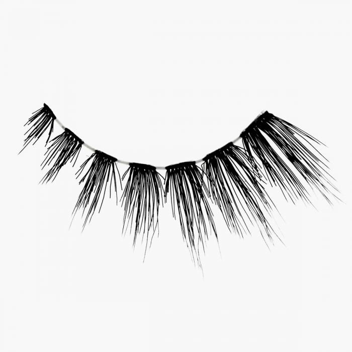 House of Lashes Classic Collection Siren Flare | HODIVA LUX