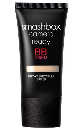 Smashbox  Camera Ready BB Cream SPF35 | HODIVA LUX