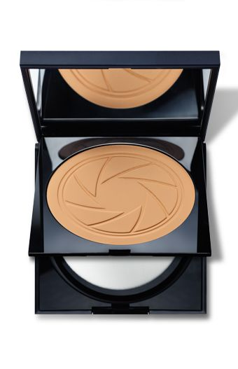 Smashbox  Photo Filter Powder Foundation | HODIVA LUX