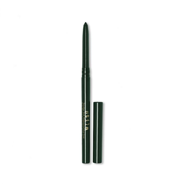 Stila Smudge Stick Waterproof Eye Liner - Vivid Shades | HODIVA LUX