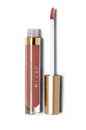 Stila Stay All Day Shimmer Liquid Lipstick | HODIVA LUX