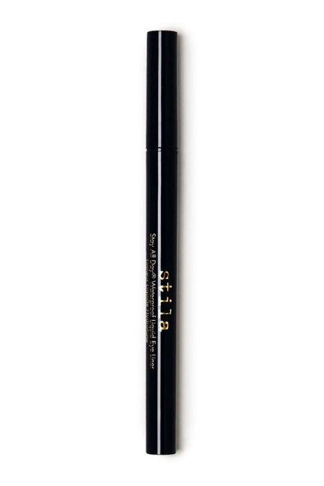 Stila Stay All Day Waterproof Liquid Eye Liner | HODIVA LUX