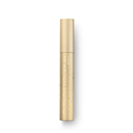 Stila Huge Extreme Lash Mascara Waterproof | HODIVA LUX