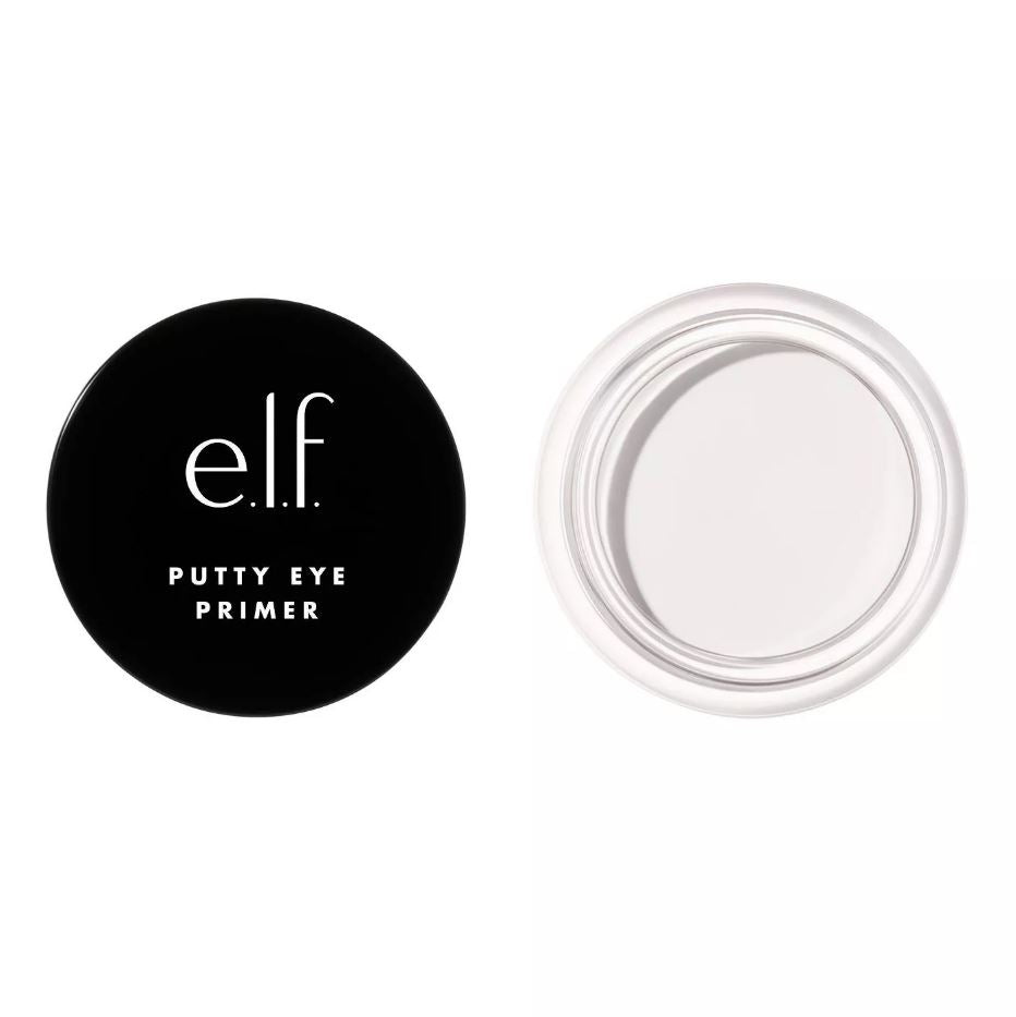 e.l.f. Putty Eye Primer | HODIVA SHOP
